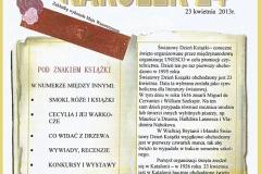 Karolek 24