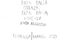Historia_pajaka_2_02