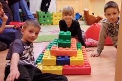 budowa piramidy